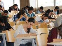 YÖKDİL Sınavı YÖK'ün koordinesinde ÖSYM tarafından gerçekleştirilecek