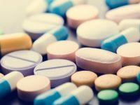 Bakanlık o ilaçları tek tek açıkladı: Hepsi cinsel içerikli! Ölüme yol açıyor