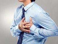 Ailevi kolesterol erken kalp krizi nedeni