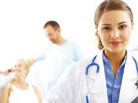 Tıp ve diş hekimliği fakültelerinde 'sözleşmeli hoca' dönemi