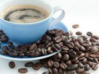 Kahveyle ilgili doğru bilinen yanlış!