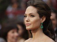 Angelina Jolie'nin doktorundan kadınlara 10 tavsiye!