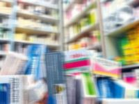 İnternette akılalmaz ilaç sahtekarlığı! 29 liralık kanser ilacını 400 liraya satıyorlar