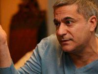 Mehmet Ali Erbil hastaneye kaldırıldı!