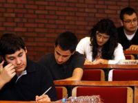Üniversite giriş sınavının adı değişti