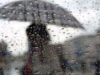 Son dakika... Meteoroloji'den İstanbul için flaş uyarı!