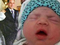 Doğum yaptıktan 10 gün sonra hayatını kaybetti