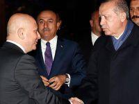 Erdoğan devreye girdi! Ünlü cerrah özel uçakla Ankara'ya getirildi