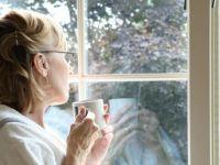 Erken menopoza yol açan 13 neden! (18 Ekim Dünya Menopoz Günü)