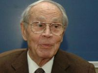 Son dakika... ETİ'nin kurucusu Firuz Kanatlı hayatını kaybetti