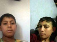 Pamuk yığınının içinde uyuyan 3 çocuk öldü