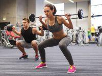 Harvard'lı Doktor açıkladı: En faydalı egzersizler