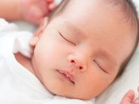 3 aylık bebeğin idrarında uyuşturucu çıktı