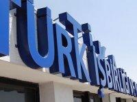 """TİKA'dan Özbekistan'a """"sağlık"""" desteği"""