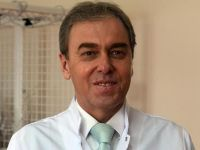 """Türkiye sağlıkta """"mükemmeliyet merkezleri"""" için adım atıyor"""