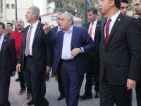 Sağlık Bakanı Demircan: Atamalar yeni yapıldı, doktor konusunda endişe etmeyin