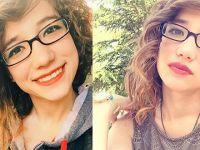 Üniversiteli öğrencisi kazada hayatını kaybetti