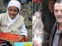 Anne ile oğlu, art arda kalp krizi geçirip öldü
