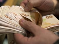Sektöre 140 milyar lira ödeme yapılacak