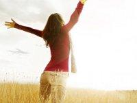 D vitamini eksikliğinin hiç bilmediğiniz zararları