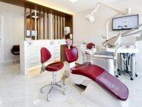 Kuşadası'nda tatil ve diş tedavisi bir arada