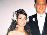 Gülperi hemşirenin kesin ölüm nedeni için rapor beklenecek