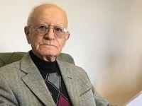 Emekli öğretmen, SGK aleyhine açtığı davayı kazandı