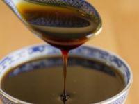 Pekmezde, çayda, salepte akıl almaz sahtecilik