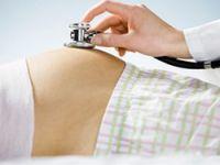 8. Ulusal Jinekoloji Ve Obstetrik Kongresi