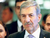 Sağlık Bakanı Demircan'dan Kılıçdaroğlu'na 'sağlıkta reform' yanıtı