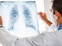 Bakteri kaynaklı zatürre kalp için daha tehlikeli