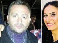 Jimnastik eğitmeni, kocası tarafından öldürüldü