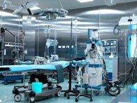 Hastanede iğrenç olay: Ameliyathanede 7 stajyer kıza taciz