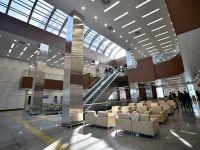2018 yılında 5 yeni şehir hastanesi hizmete açılacak