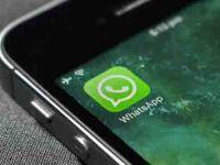 WhatsApp'tan bir yenilik daha geliyor