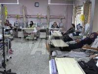 'Kanser okulu' hastalıkla mücadelede etkin rol oynayacak