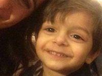 Okul servisinde unutulan Alperen'in ölüm nedeni açıklandı
