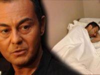 MS hastası Serdar Ortaç: Yürürken dengede duramıyorum!