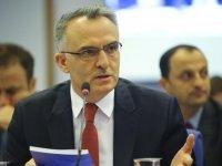 Maliye Bakanı Ağbal'dan flaş asgari ücret açıklaması