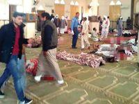 Mısır'da katliam: 253 ölü