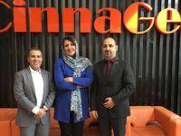 Türkiye'den, kilosu 3 milyon dolara biyoteknolojik ilaç ihracatı yapacak