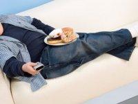 Obeziteyle mücadeleye yeni eylem planı