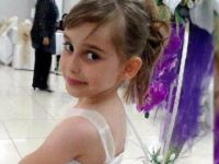 Şeker komasına giren 10 yaşındaki İdil, yaşamını yitirdi