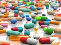 ABD'de hastaneler kendi ilacını üretecek.. Morfin ve kalp ilacı ile başlayacaklar