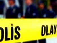 Hastanede 4 özel güvenlik görevlisi ile bir hastane çalışanı darp edildi