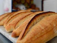 İlginç çıkış: Ekmek 5 TL olsun