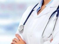 Nijerya'da doktorlardan süresiz grev kararı