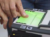 Alzheimer hastalarının kimliği parmak izinden tespit edilecek
