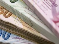 Digital paraya geçiliyor, artık kağıt falan kalmayacak
