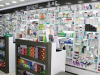 İlaçlar tehlikeye girebilir! Fiyatlar 15 Şubat'ta değişecek